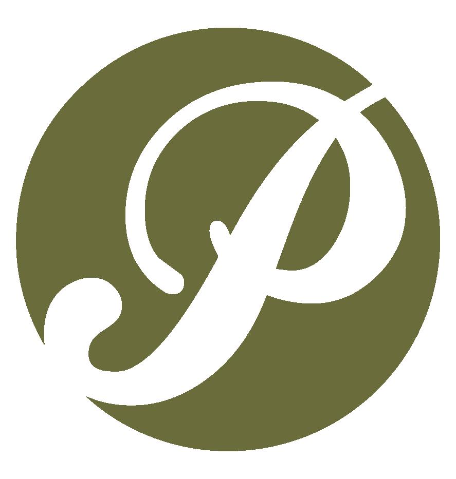 Prime Catering Company Logo